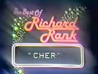 Cher1 Tubepornclassic Com