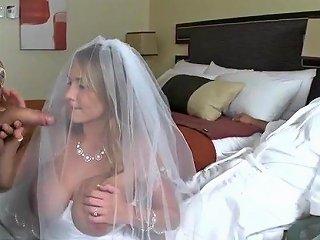 Alanah Get Fucked On Her Wedding Night Porn 50 Xhamster