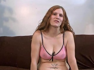 Candy Goodness Married Milf Fucked And Blasted Hd Porn 51