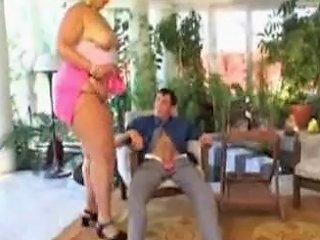 Tall Bbw Blonde Full Of Desire Free Free Bbw Pornhub Porn Video