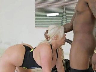 Super Thick Pawg Smashed Free Thick Free Porn Da Xhamster
