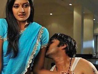 My Friends Hot Indian Mom Hindi Audio Dirty Sex Drama