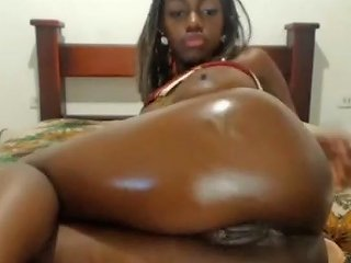 Cam 102 Free Colombian Homemade Porn Video 2a Xhamster