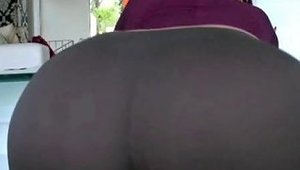Sexy Big Ass White Girl In Tight Pants Fucking Bbc Porn 65