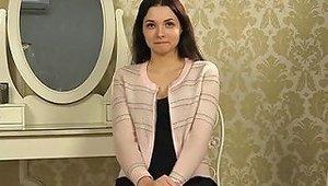 Sexy Casting Of Alesya Free Defloration Channel Hd Porn F0