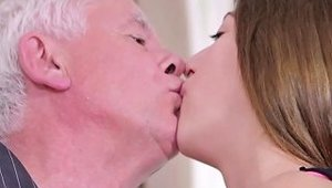 Old Man Fucks With Young Pretty Free Hd Porn Ff Xhamster