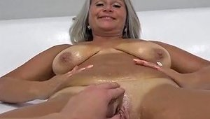 Milf Casting Free Casted Porn Video 41 Xhamster