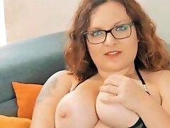 Jenny Joy Selfmade Free Free Selfmade Hd Porn Video 07