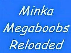 Minka Megaboobs Reloaded Full Tubepornclassic Com