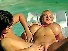 Tit To Tit Tubepornclassic Com
