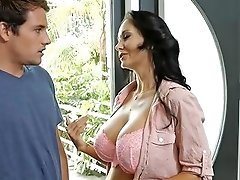 Ava Addams Tyler Nixon In My Friends Hot Mom Upornia Com
