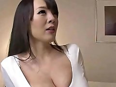 Busty Japanese Proud Of Her Huge Tits 124 Redtube Free Asian Porn