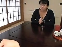 Japanese Big Tits Porn Video 481