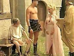 Hercules A Sex Adventure Txxx Com