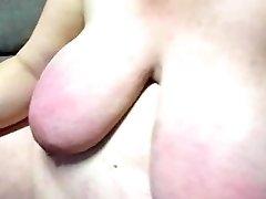 Mvi 0925 Mov Free Xxx Mov Hd Porn Video BF Xhamster