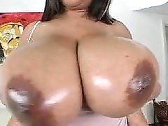 Massive Black Tits Free Tits Tube Porn Video Cb Xhamster
