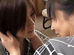 Lesbian Hotspring Resort Free Reddit Lesbian Porn Video F8