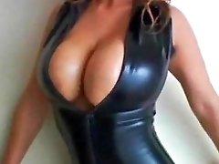 Asian Big Boobs Free Free Big New Porn Video Be Xhamster