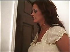 Donita Dunes - Big Tits Busty Milf