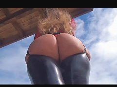 Misseveatbeach Free Mature Hd Porn Video 97 Xhamster