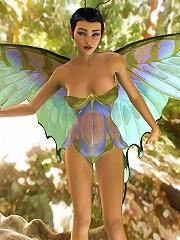 3d Toon Porn^3d Sex Dreams Adult Enpire 3d Porn XXX Sex Pics Picture Pictures Gallery Galleries 3d Cartoon