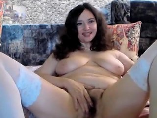 Mommy Roleplay S For Her Boy Txxx Com
