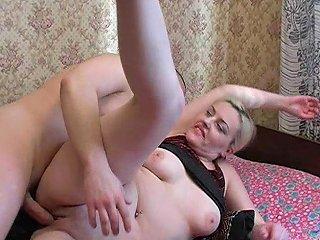 Pissed Mom Free Mature Milf Porn Video 05 Xhamster