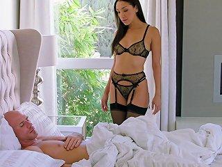 Vixen An Irresistible Assistant Fufills Her Fantasy Hdzog Free Xxx Hd High Quality Sex Tube