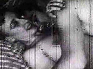Vintage Antique Erotica 1946 Porn Videos