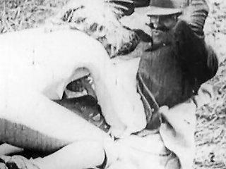 Piss Antique Porn 1910s A Free Ride Porn Videos