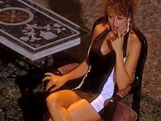 Il Testamento 720p Vintage Hd Porn Video D4 Xhamster