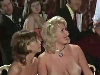 Cmnf Vintage Scene In Public Bar Free Porn 0c Xhamster