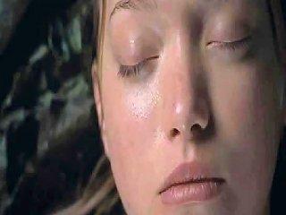 Gemma Ward The Black Balloon Free Celeb Matrix Porn Video