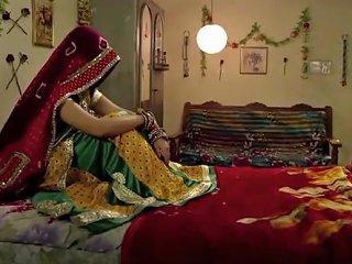 Indian Sex Videos Sex Porn Videos