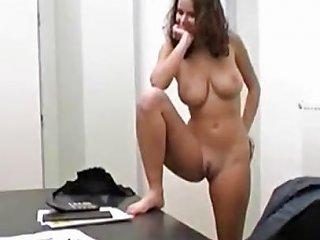 Cmnf Casting For Office Job Free Amateur Porn 65 Xhamster
