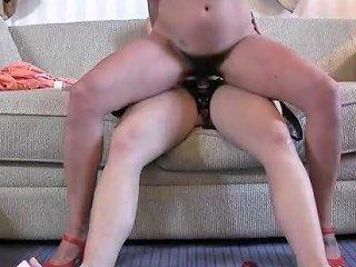 Hairy Lesbo P3 Free Lesbian Porn Video 8a Xhamster