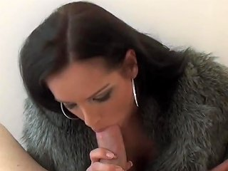 Kari Sweet Loves Fur And Meat Free Mom Porn 29 Xhamster