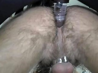 Strapon Queen Free Slave Hd Porn Video 65 Xhamster