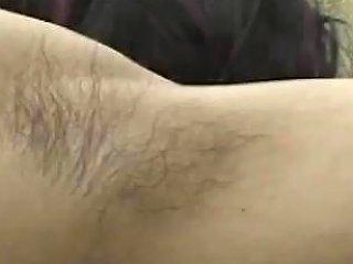 Hairy Girls In Love Girls Love Porn Video 9b Xhamster