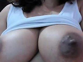 Big Clit Big Boobs Chubby Beauty Rubbing Webcam Show Drtuber
