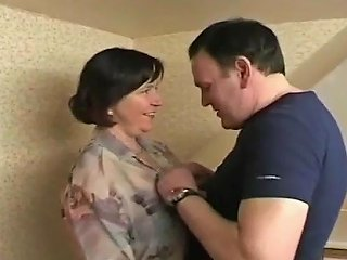 Bo No Bo The Vicar's Wife Free Mature Porn Dc Xhamster