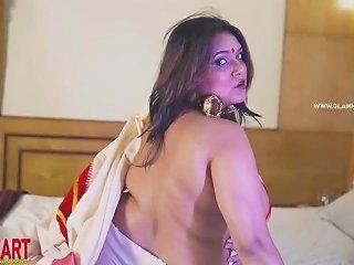 Jiya Non Nude