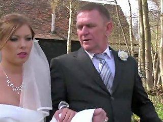 Brazzers Pre Wedding Fucking Free Wedding Hd Porn 85