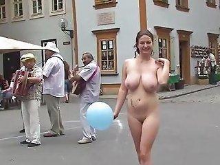 Naked Artistic Return For The City Free Porn Ee Xhamster