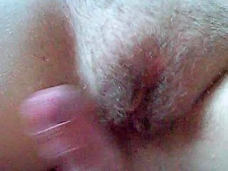 Cum Twice In Slow By Girlfriends Bf Free Porn 0a Xhamster
