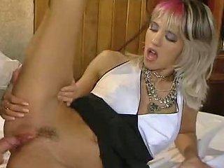 Dina Pearl Dp Euro Orgy Free Dp Orgy Porn A3 Xhamster