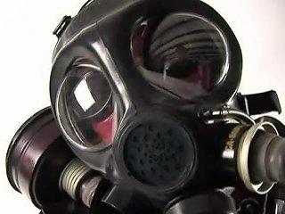 Late4x Gasmask Free Bdsm Porn Video 68 Xhamster