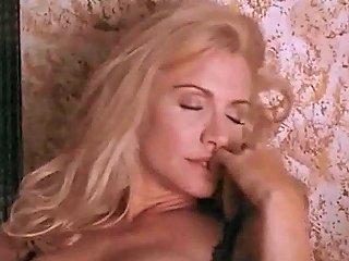Shannon Tweed Solo Masturbation Scene In Scorned Porn 5f
