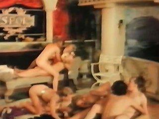 Antique Orgy Research Free Orgies Porn Video E8 Xhamster