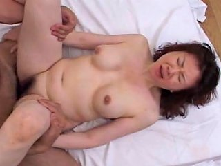 Japanese Grannie Loves It Part2 Of 2 Porn A4 Xhamster